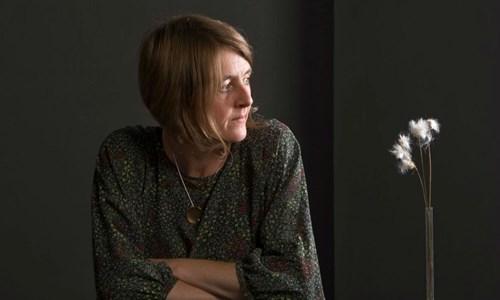 Karine Polwart & Kris Drever with Scottish Chamber Orchestra