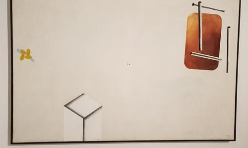 Saturday Art Club: Windmills