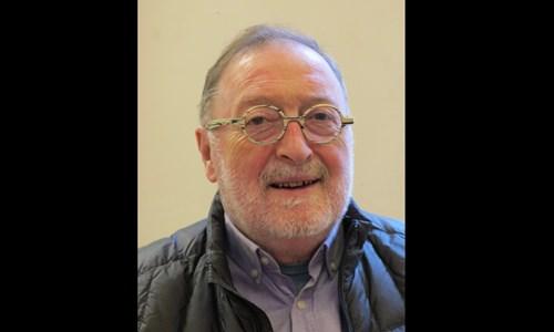 Tom Shields