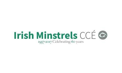 Irish Minstrels at Celtic Connections