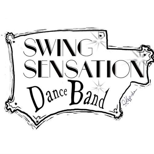 Tea Dance with That Swing Sensation