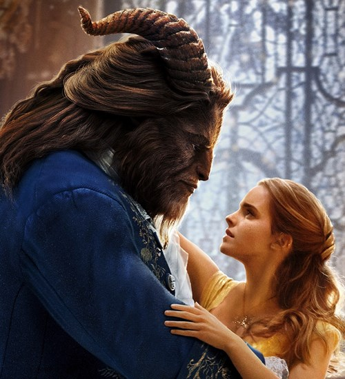 Disney in Concert: Beauty and The Beast at Glasgow Royal Concert Hall image