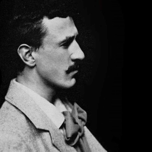 Charles Rennie Mackintosh Making the Glasgow Style