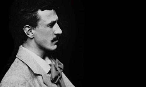 Charles Rennie Mackintosh Making the Glasgow Style