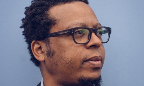 Jeff Parker (Tortoise) and The New Breed