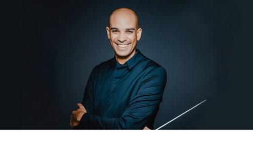 RSNO 2020/21 - Fauré's Requiem