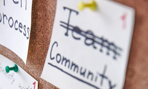 How to Start Your Own Social Enterprise