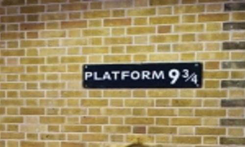 Harry Potter Activities for kids @ Townhead