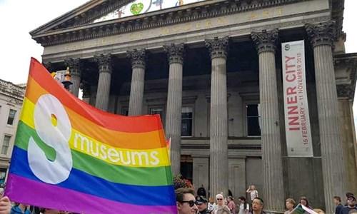 LGBT Histories