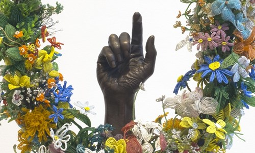 Nick Cave: Until