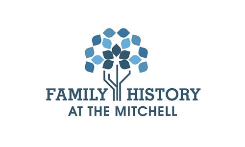 Family History Advice