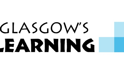 Glasgow's Learning presents… A celebration of achievement in writing skills for Glasgow's ESOL Learners.
