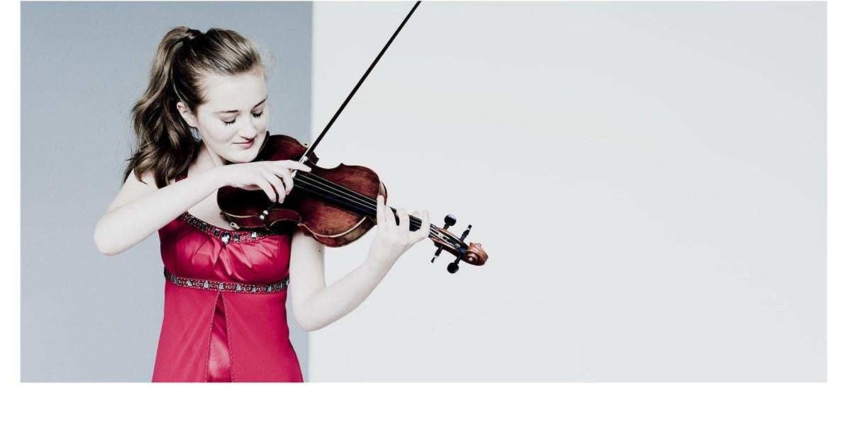 RSNO 2019/20 - Beethoven Revolution: Symphony No7