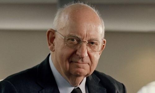 Sir Tim Waterstone