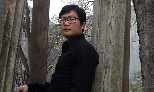 Chan Ho-Kei , Second Sister
