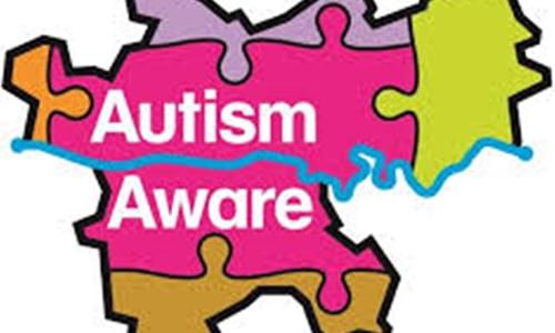 Autum Holidays: Concrete Block (Autism-friendly family workshop)