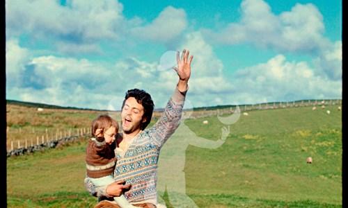 Linda McCartney Retrospective