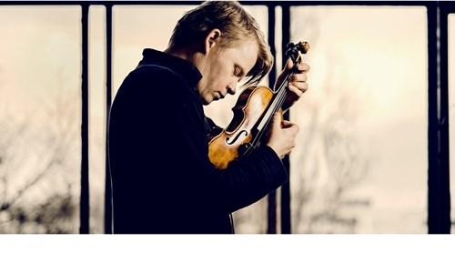 BBC SSO 2019/20: Nielsen Symphony No.6