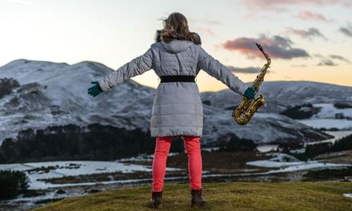 Nevis Ensemble - Loch Lomond, Balloch, North Kelvin, Kirkintilloch