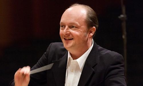 BBC Scottish Symphony Orchestra: Mendelssohn and Mozart with François Leleux