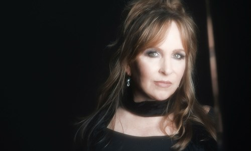 Gretchen Peters and The Honey Dewdrops
