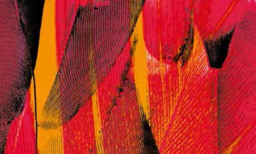 BBC SSO 2018/19: Stravinsky's 'The Firebird'