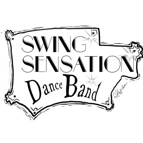 Tea Dance with That Swing Sensation