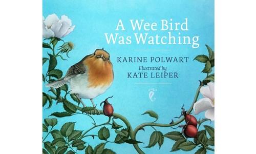 Karine Polwart & Kate Leiper