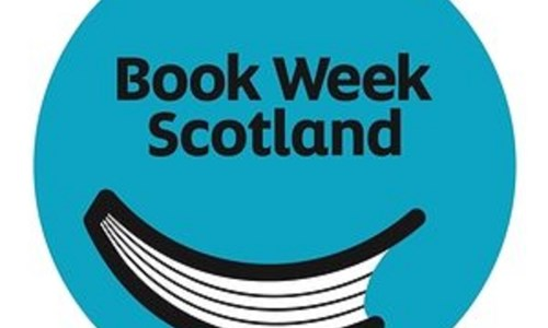 Book Week Scotland Book Quiz