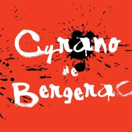 Citizens Theatre presents Cyrano de Bergerac