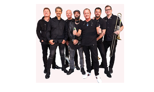 Level 42 - 'From Eternity to Here'