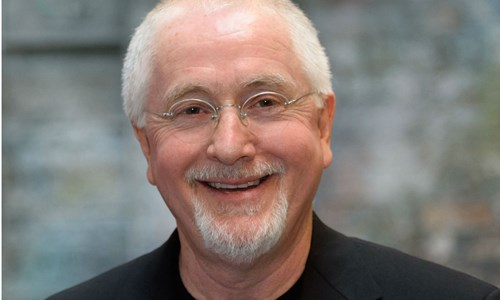 Patrick Doyle - A Celebration featuring the BBC Scottish Symphony Orchestra, conducted by Dirk Brossé