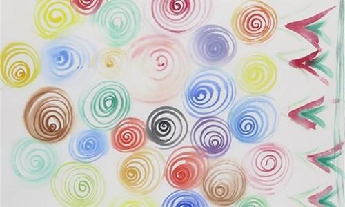 Spiral Springs