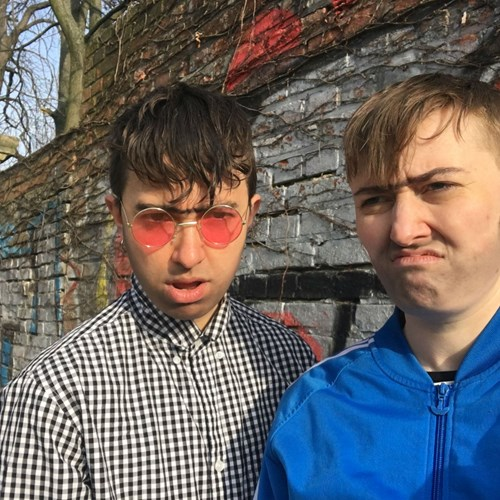Surge Festival: Definitely, maybe not Oasis