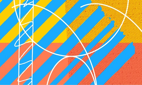 Sonic Bothy - Diagonal Joy