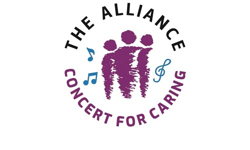 Concert for Caring Feat. Hipsway and Colonel Mustard & the Dijon 5