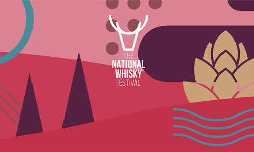 The National Whisky Festival: Session One