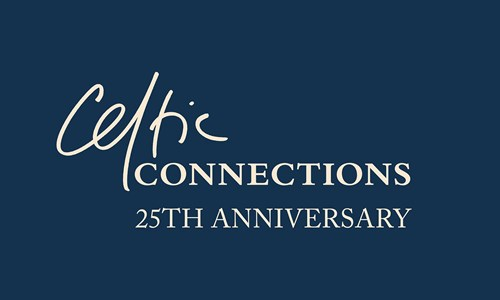 Celtic Connections 25th Anniversary Concert