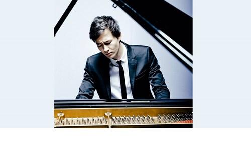 RSNO 2020/21 - Gershwin & Rachmaninov