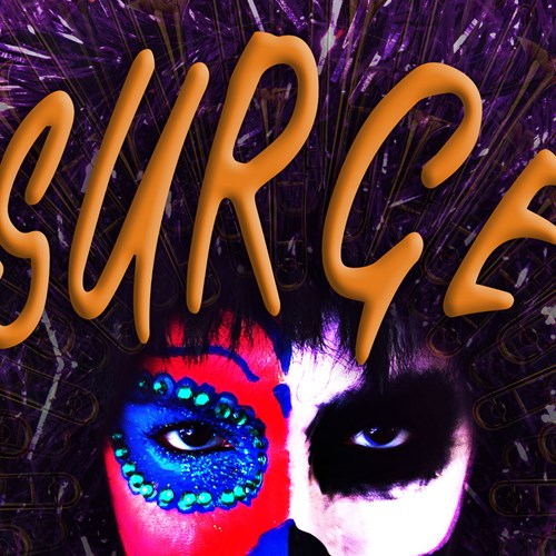 Surge Youth Theatre