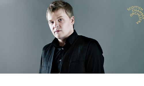 SCO 2019/20: VOYAGE THROUGH AMERICA WITH PEKKA KUUSISTO