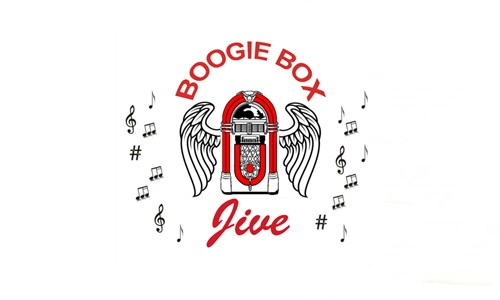 Boogie Box Jive classes