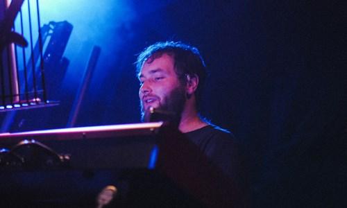 New Voices: Steven Blake