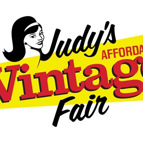 Glasgow's Affordable Vintage Market