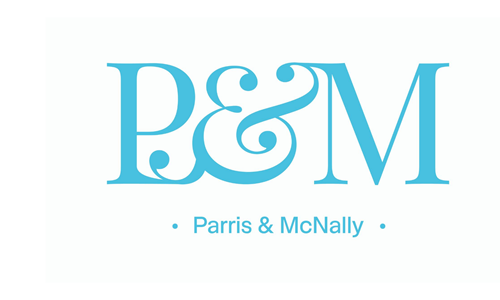 Chartered Accountant in Residence with Parris & McNally