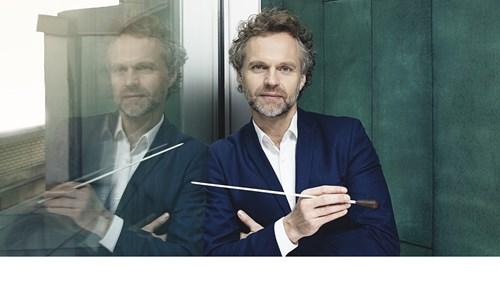 RSNO 2019/20 - Season Opener: Strauss & Mahler One