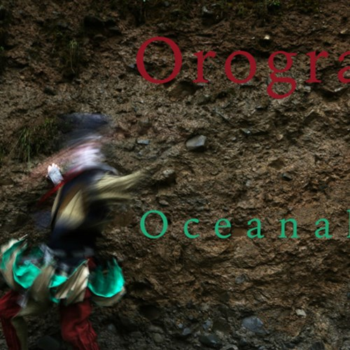 Orographic by Oceanallover in association with Feral