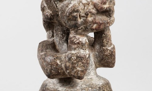 Special Interest Tours - African Carvings