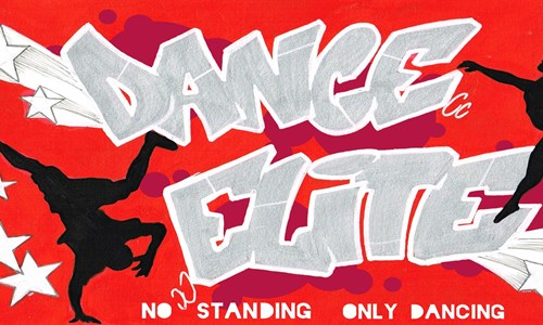 Dance Elite Presents 'Don't Stop Believing 2019'