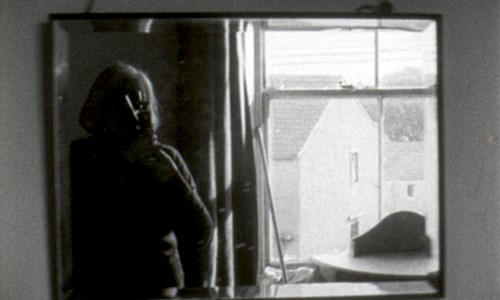 Stalking the Image: Margaret Tait
